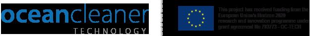 Ocean Cleaner Technology