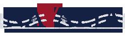 Logo Navalia