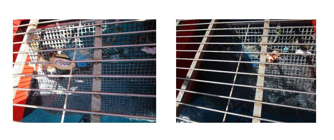 pruebas-reales-en-barco-laboratorio-con-el-sistema-de-recogida-de-voluminosos-flotantes-2