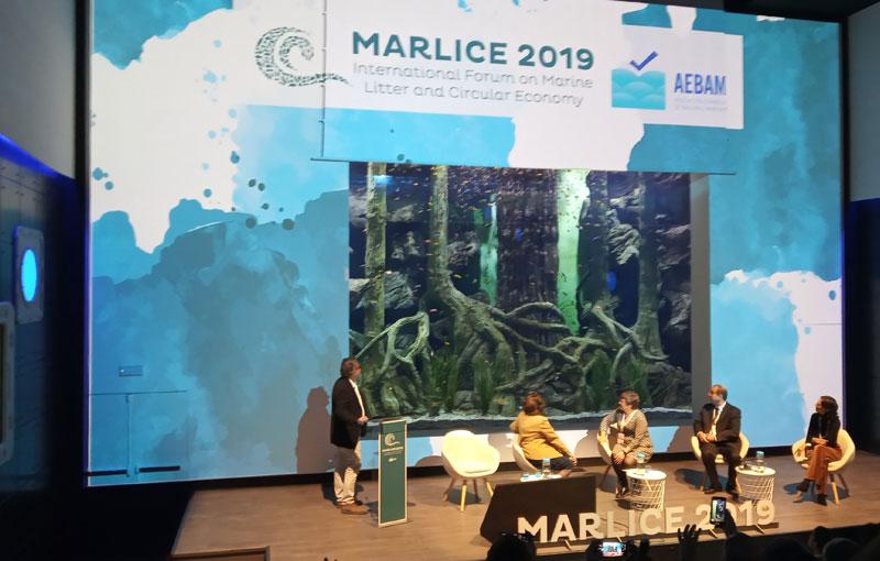 marlice-2019