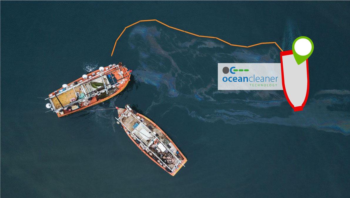 OC-Tech Mar Canario